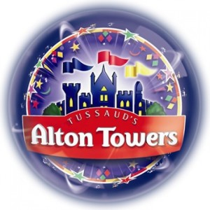 Alton Towers Chauffeur Driven Transfer Service